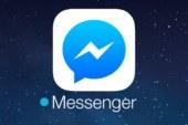 Facebook Messenger, Tasarımını Yeniledi!