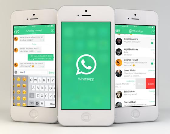 whatsapp-iphone.jpg