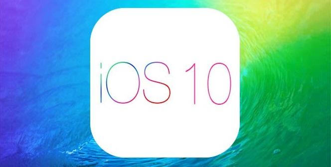 ios-10.jpg