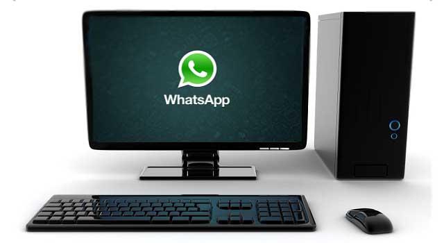 whatsapp-os-x.jpg