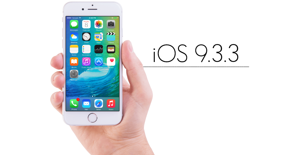 ios-9.3.3.png