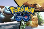 Pokemon GO Nasıl Oynanır?