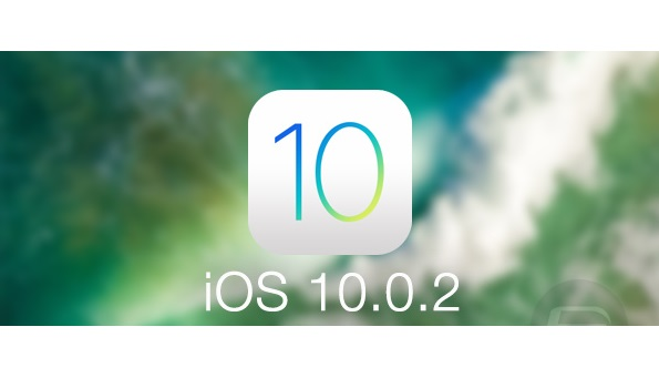 ios-10.0.2.jpg