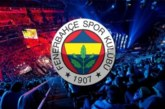 Fenerbahçe eSpor Dünyasına Adım Attı!