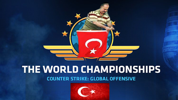 cs-go-turkey-1.jpg
