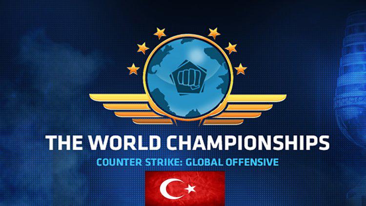 cs-go-turkey.jpg