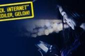 GNÇ Full 2GB Kampanyası – 24 TL