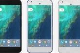 Google Pixel Türkiye'de Satışa Ne Zaman Sunulacak?