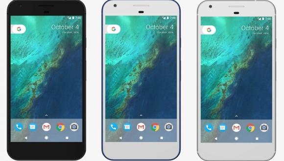 google-pixel-turkiye.jpg