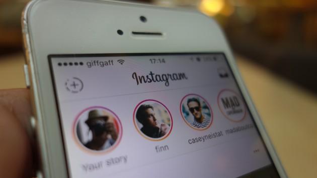 instagram-stories.jpg