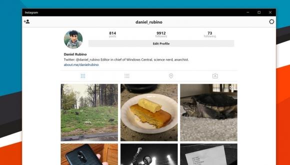 instagram-windows-10-cikti.jpg