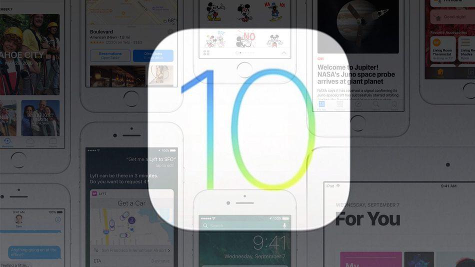 ios-10.1.jpg