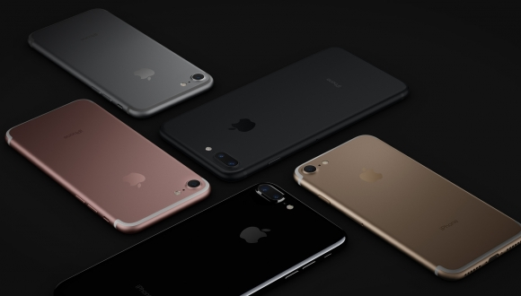 iphone-7-plus-inceleme.jpg