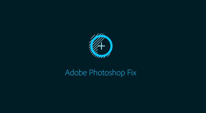 adobe-photoshop-fix.png