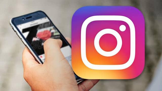 instagram-hikayeler.jpg