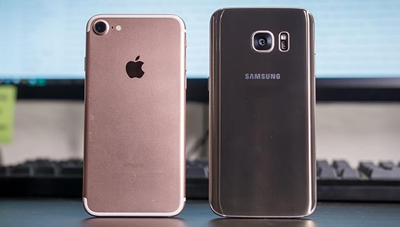 ios-vs-android.jpg