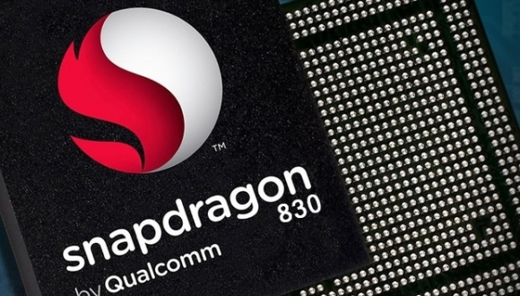 snapdragon-830.jpg