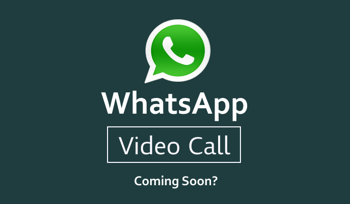 whatsapp-video.png