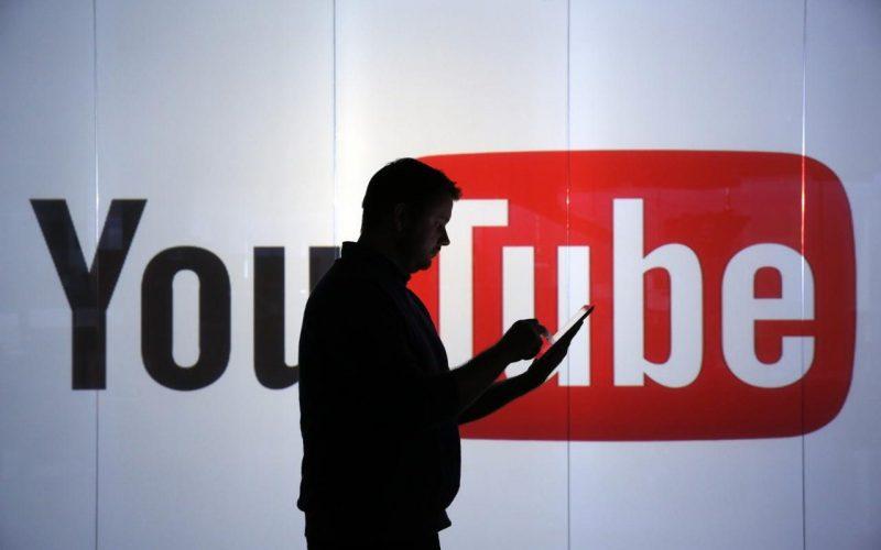 youtube-yorum.jpg