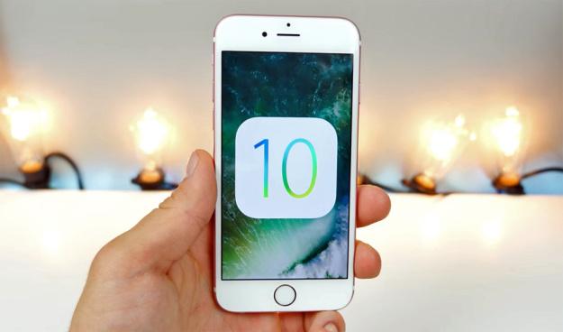 ios-10.2-beta-6.jpg