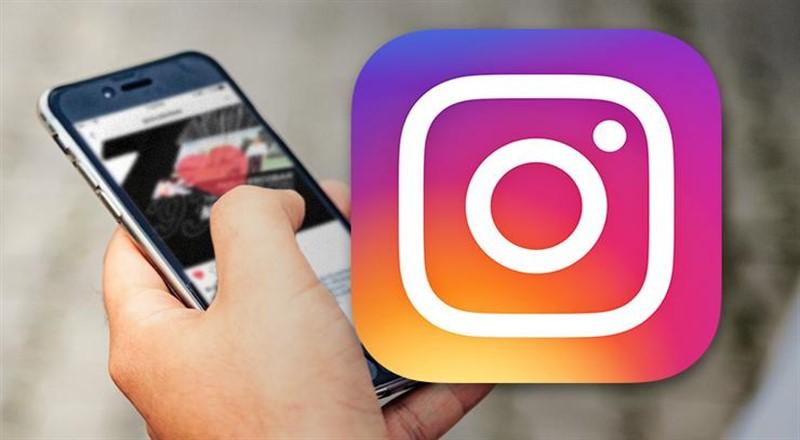 instagram-canli.jpg