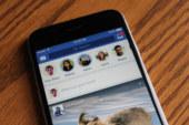 Facebook Hikayeler Özelliği Yayınlandı!