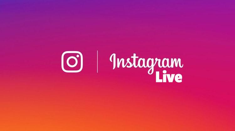 instagram-live.jpg