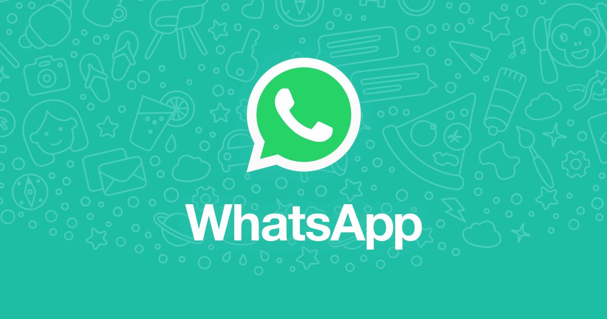 whatsapp-yeni-guncelleme.png