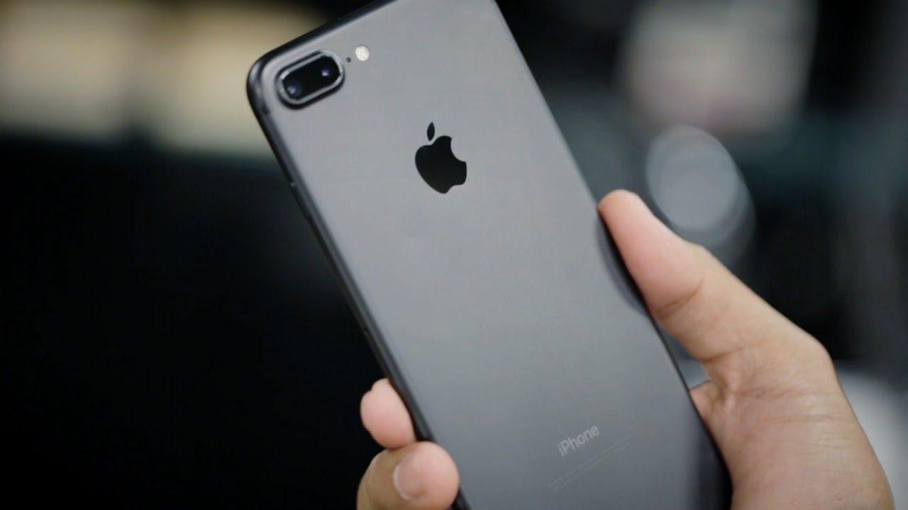 iOS-10.3.2-guncelleme.jpg