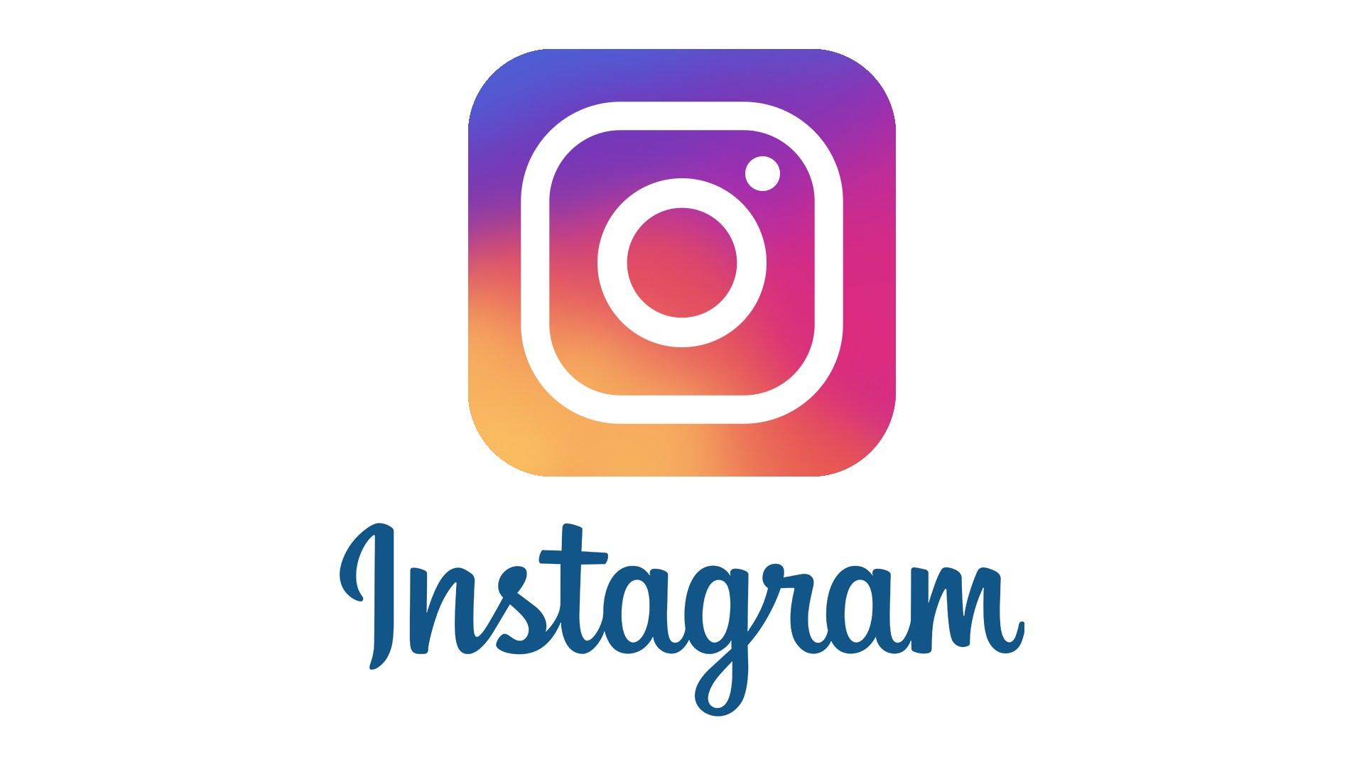 instagram-fotograf-yukleme.jpg