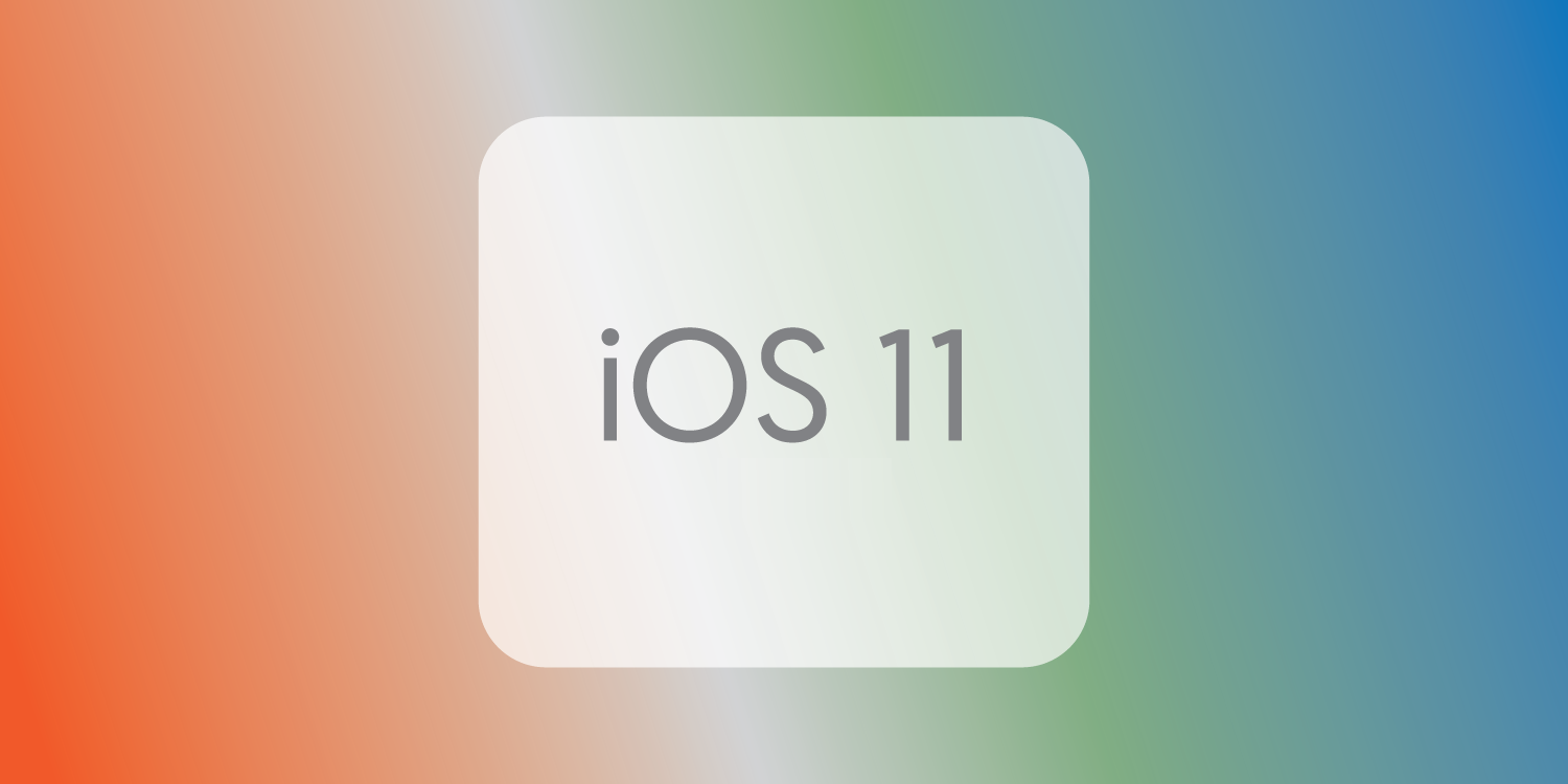ios-11.png