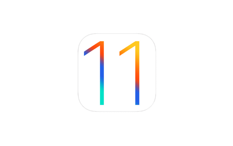 ios-11-beta-3.png