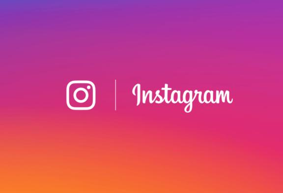 Instagram'a Anket Özelliği Geldi!