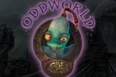 """Humble Bundle'da """"Oddworld Abe's Oddysee"""" Oyunu Ücretsiz!"""