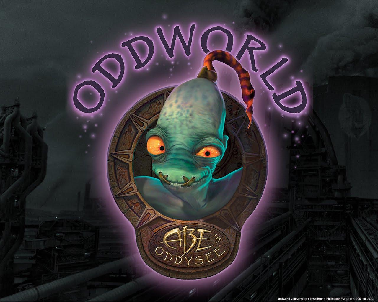 Oddworlds-Abes-Oddysee-Kapak.jpg