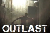 """Dünyaca Ünlü Korku Oyunu """"Outlast"""" Kısa Süreliğine Ücretsiz!"""