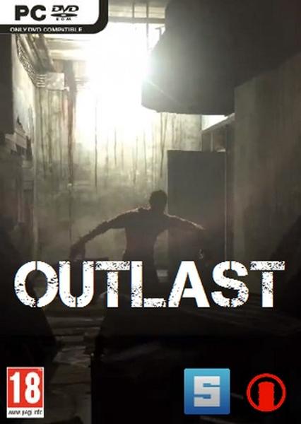 Outlast-Kapak.jpg