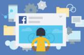Facebook'a Renkli Yorum Özelliği Geliyor!