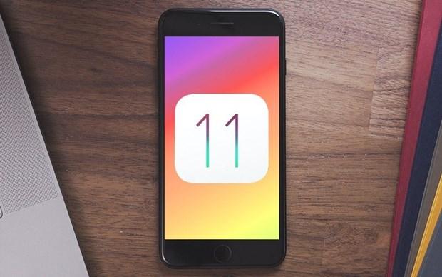 ios-11.jpg