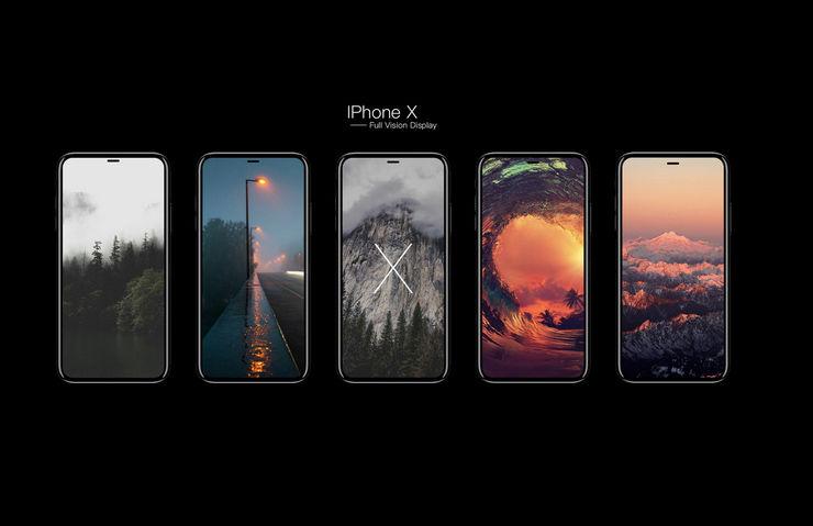 iphone-x-incelemesi-1.jpg