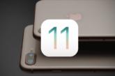 iOS 11.0.2 Güncellemesi Yayınlandı!