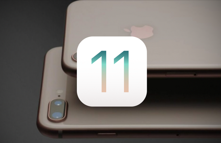 ios-11.0.2.png