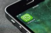 WhatsApp'ta Gönderdiğiniz Mesajı Artık Geri Alabileceksiniz!