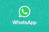 WhatsApp'a Yeni Bir Özellik Geldi!