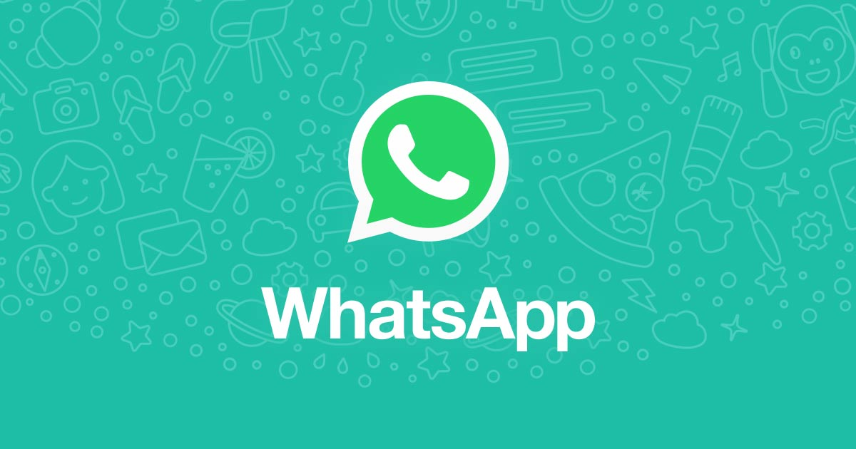 whatsapp-konum-paylasma.jpg