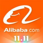 Alibaba 25 Milyar Dolarlık Satış Rekorunu Kırdı!