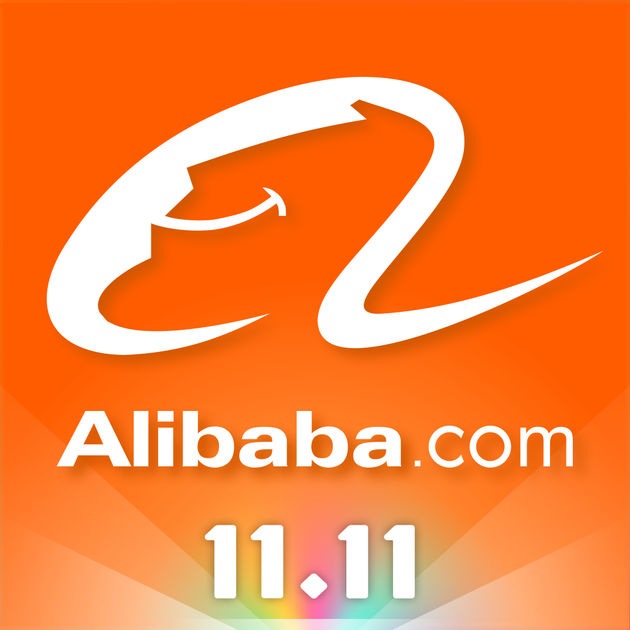 alibaba11.jpg