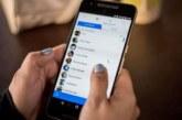 Facebook Messenger'a 4K Desteği Geldi!