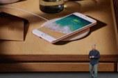 iPhone Kablosuz Şarj Süresi Artıyor!
