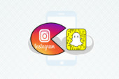 Snapchat Ölüyor Mu?